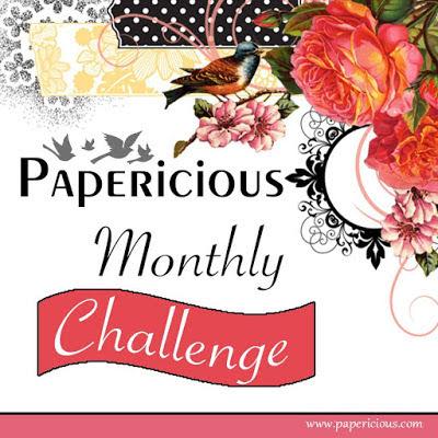 Monthly_Challenge_Logo