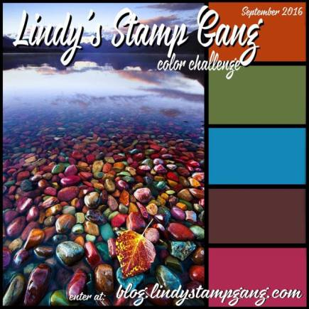 lindys-color-challenge-september-2016