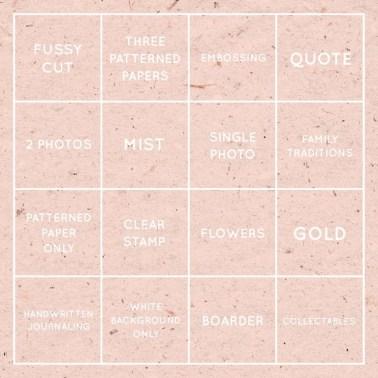 kaisercraft-oct-bingo