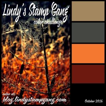 lindy-oct