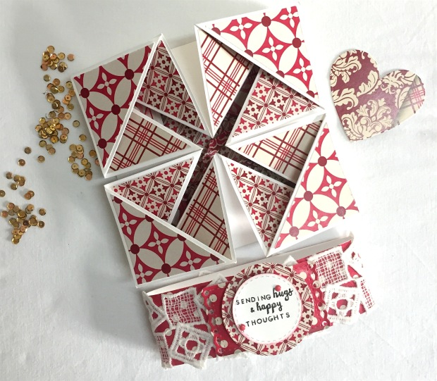 papericious-card-3