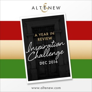altenew_yearinreview_challenge