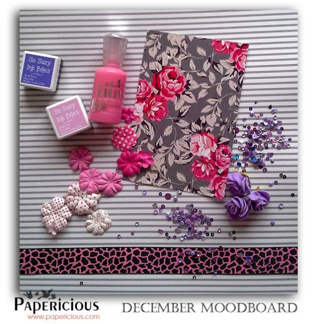 papericious_december_moodboard