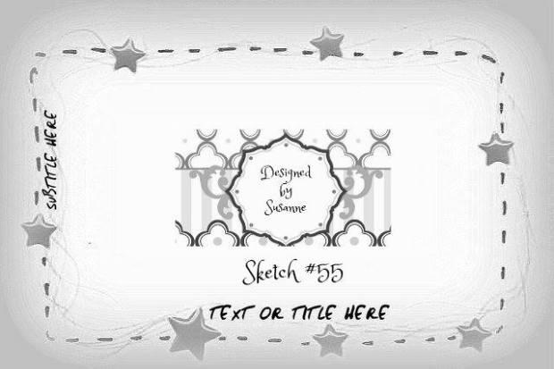 december-sketch-thyme