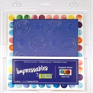 impressable1