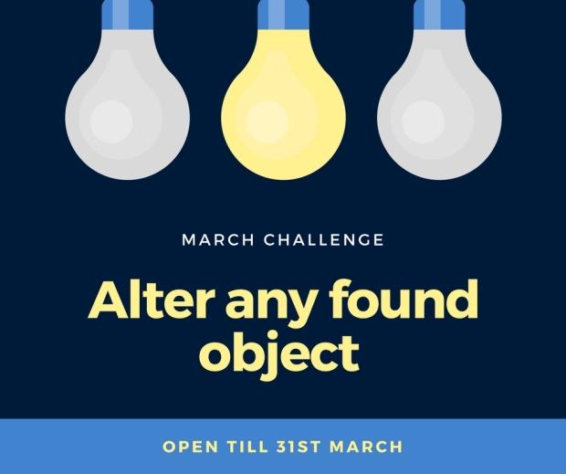 march-challenge-rbc