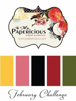 papericious-feb