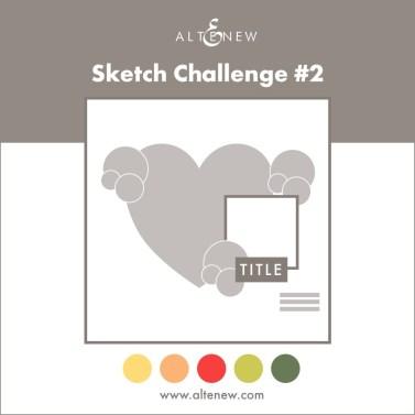 Sketch-Challenge-2-Blog-1