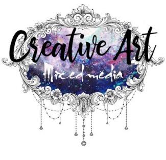 creative2bart