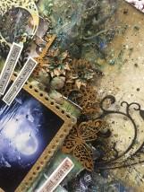 Fantasy LO 5
