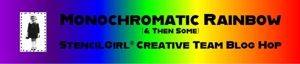 monochromatic-rainbow-blog-hop-header-