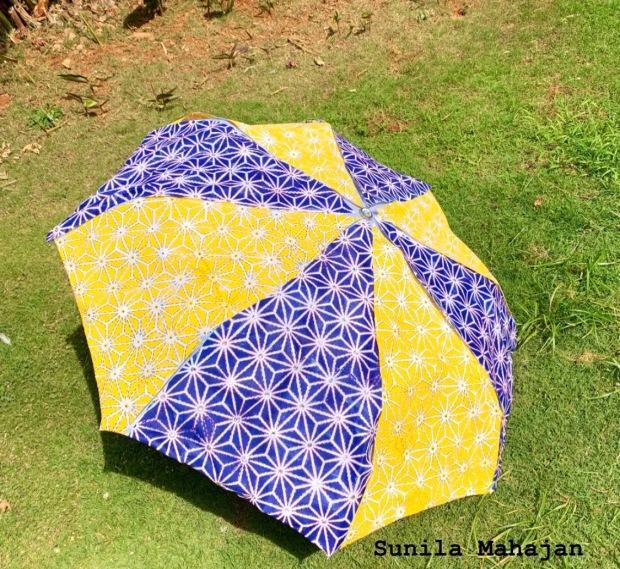 Sunila Mahajan_RainyDaysCollab_StencilGirl
