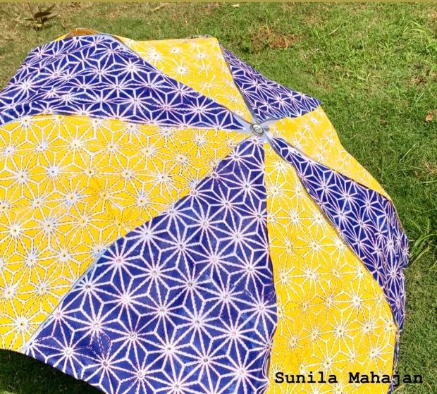 Sunila Mahajan_RainyDaysCollab_StencilGirl3